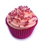 cakes_mixed 005a.jpg