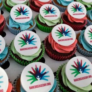 Rare_Disease_Day_cupcakes_2019_fb.jpg