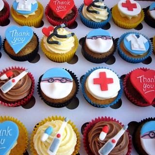 medical_cakes_2013_fb.jpg