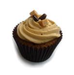 cakes_coffee_a.jpg