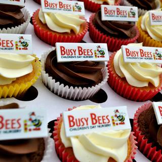 Busy_Bees_logo_cupcakes_2017_fb.jpg