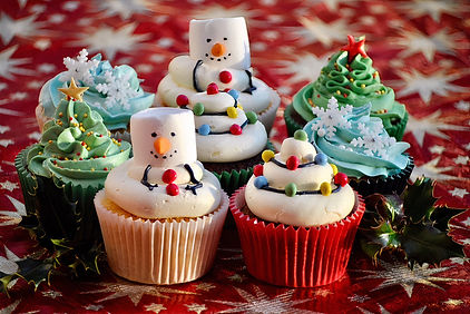 cupcake+pic_auto_x1.jpg