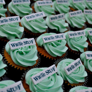 White_Stuff_cupcakes_Nov_2016_fb.jpg