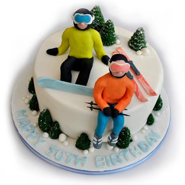 Ski_cake_Dec2017_fb.jpg