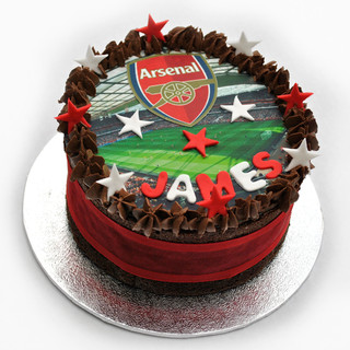 arsenal_cake_james_oct2017_fb.jpg