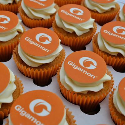 Gigamon_logo_cupcakes_oct2016_fb.jpg