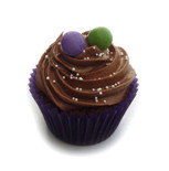 cakes_chocolate_a.jpg