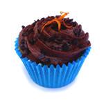 cakes_blue 05a.jpg