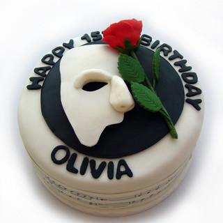 Phantom_Opera_cake_fb.jpg