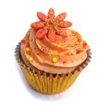 cakes_mixed 017a.jpg