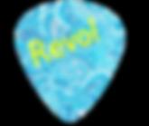 BH Paisley logo.png