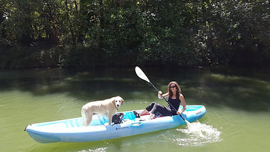 sophie kayaking.jpg