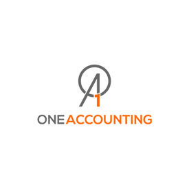oneaccounting_orange_logo_preview file.png
