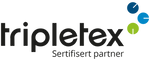 Tripletex - sertifisert partner (3).png