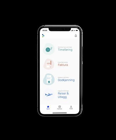 Tripletex app transparent (1).png