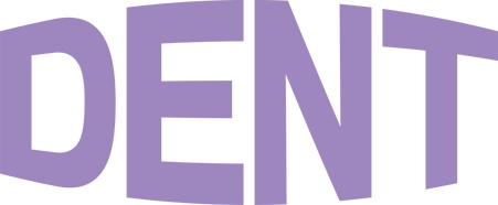 DENT logo updated PURP.png