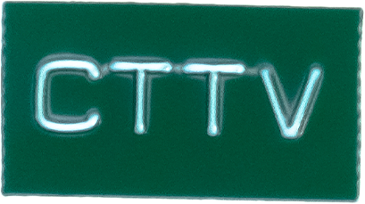 cttv logo trans.png