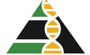 sacmastl logo.JPG