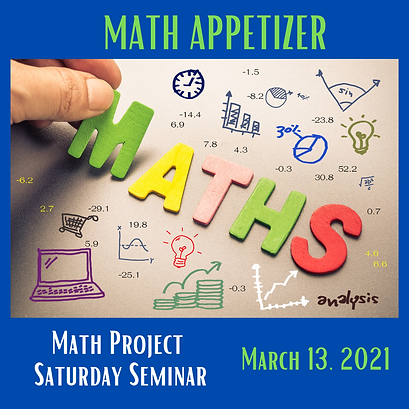Sat Sem March - math appetizer.png