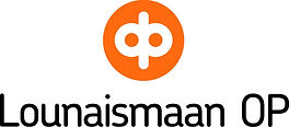 Logo LounaismaanOP_pysty_4v_SMALL.jpg