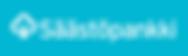 Säästöpankki vaakalogo 10cmx5cm.png
