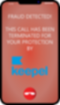 Keepel terminated phone1.png
