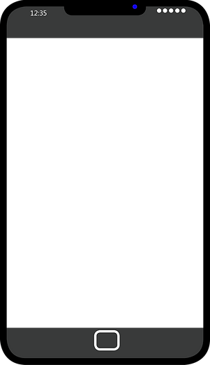 Keepel phone transparent with bars.png