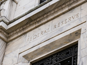 US Federal Reserve urged to consider creating national digital currency