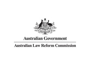 Future of FinTech and financial services reform in Australia
