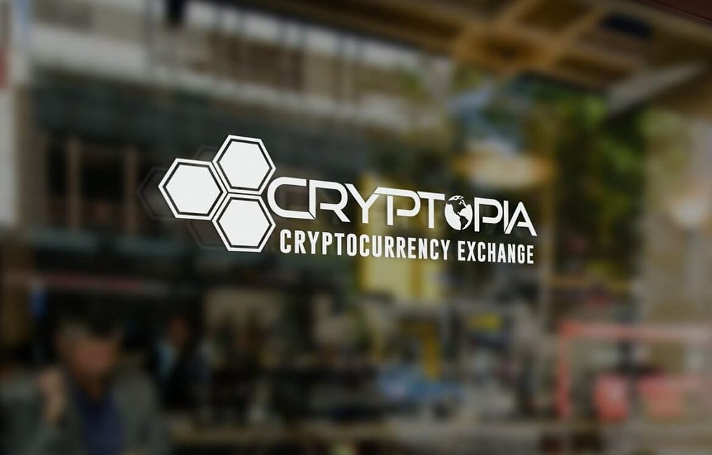 new zealand cryptocurrency wallet