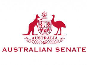 Australian Senate creates new committee on fintech and regtech