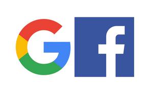Facebook, Google and Hamilton: Not quite David vs Goliath