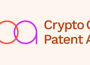 Patent hoarders in Square's sights with Cryptocurrency Open Patent Alliance