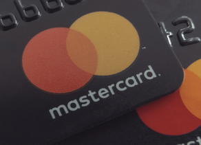 Mastercard minting digital currencies for central banks?