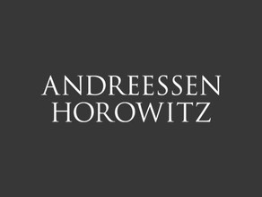 Head of Regulation at NYSE heads to Andreesen Horowitz
