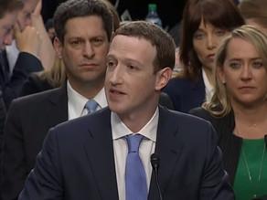 Does Zuckerberg's Libra testimony illuminate the way?