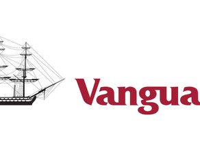 Vanguard hedges bets and partners with startup to develop blockchain trading platform