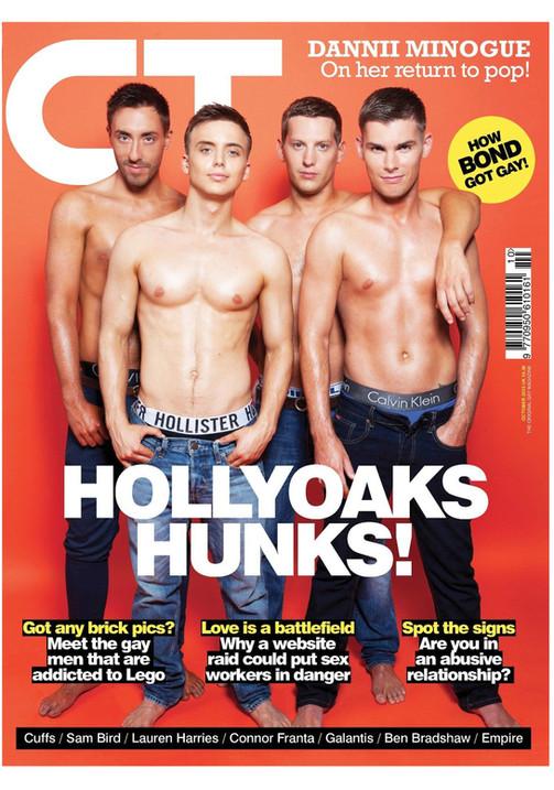gaytimes2.jpg