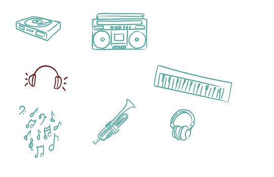 YC_Illustrations_Music-01.png
