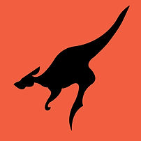 Logo B-OR-01.jpg
