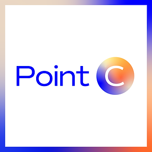 PointC_portfolio_2-02.png