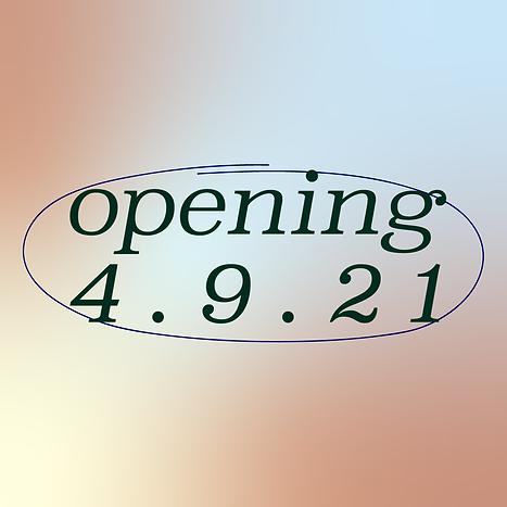 WebHeader_Opening-01.png