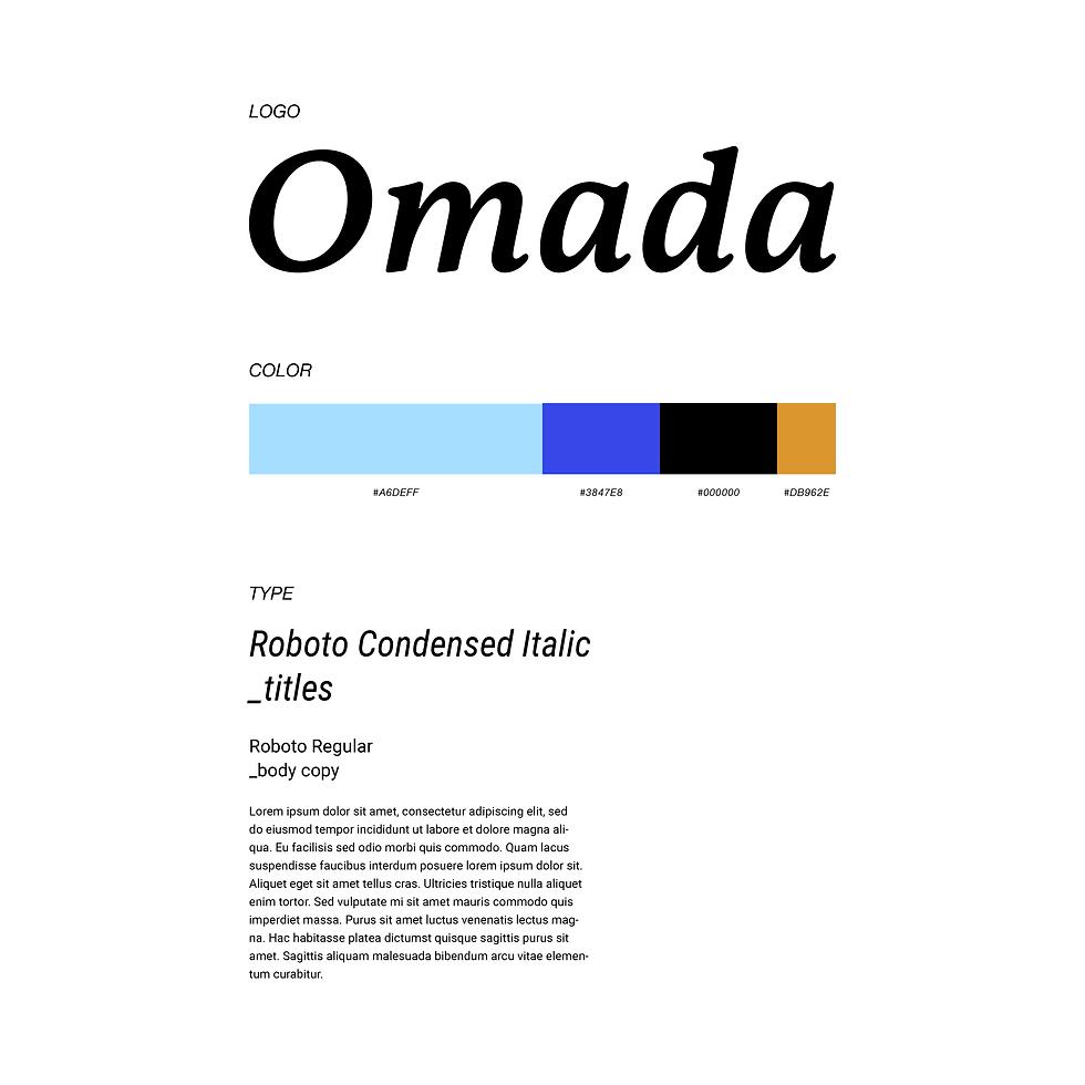 Omada_Deck.png