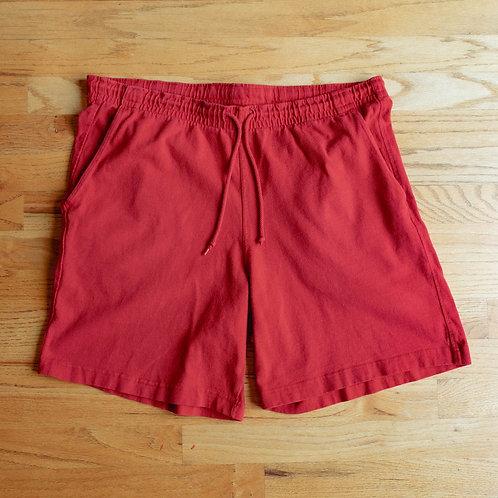 00s Pro Spirit Shorts (M)