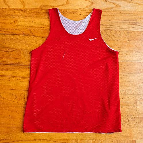 Nike Reversible Pick-Up Jersey (XS)