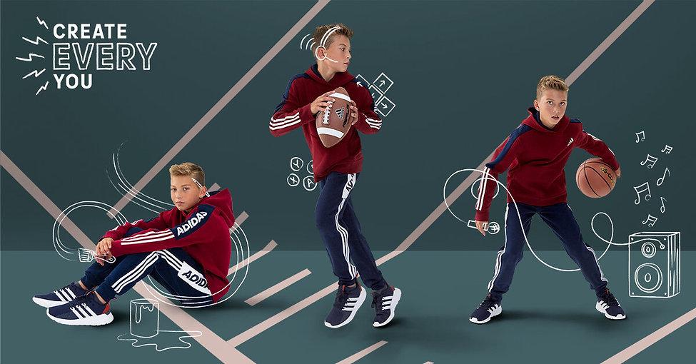 adidas_YC_DSG_WebBanner_BOYS_1200x628.jp