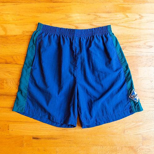 90s Reebok Shorts (L)