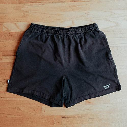 90s Reebok Sweat Shorts (XL)