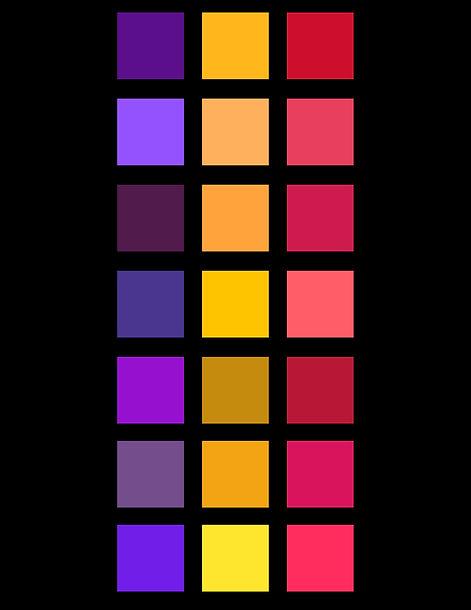 viscom_package_label_designs4.jpg