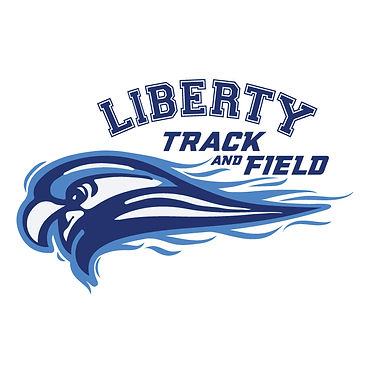 Liberty-t&f-final-design.jpg